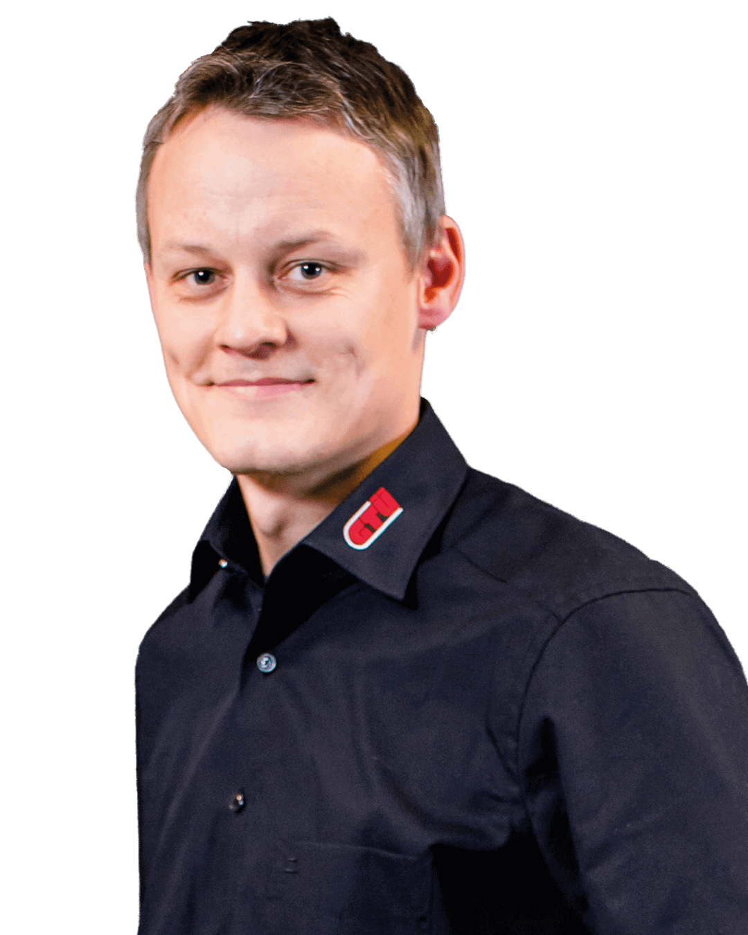 B. Eng. Jens Kronabel,